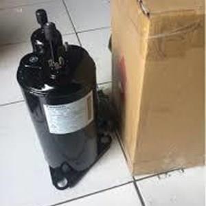 Compressor Panasonic 2PS 156 D