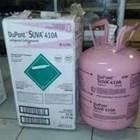 Freon AC R410A Dupont USA 1