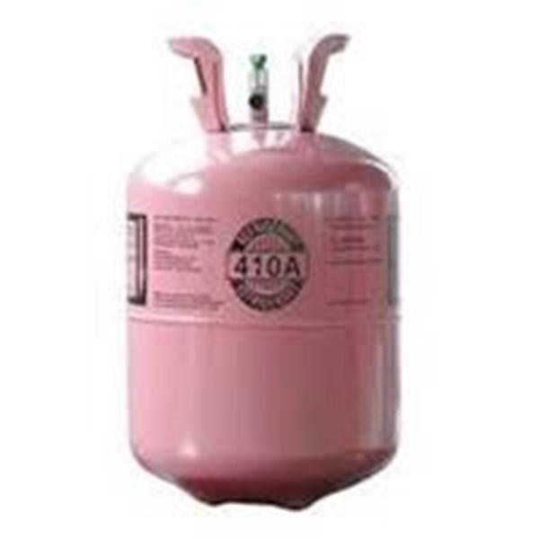 Freon AC R410a Pure refrigerant