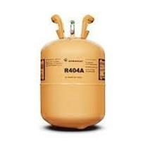 Freon AC R404a Pure