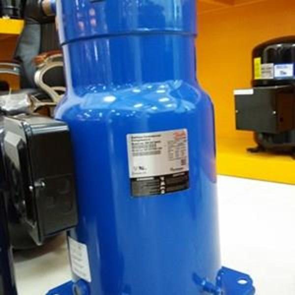 Compressor Danfoss SM185 S4CC