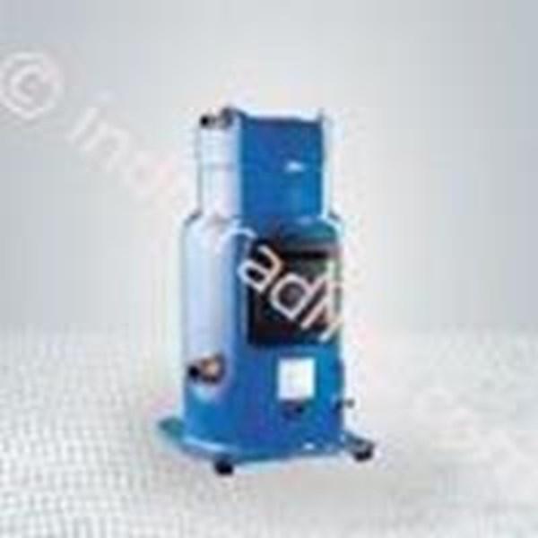 Compressor AC Danfoss SM124 T4VA