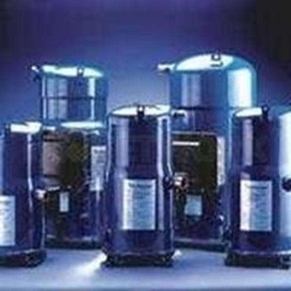 Compressor Danfoss MT64