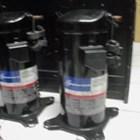 Compressor Copeland ZR34 K3 TFD 522  1