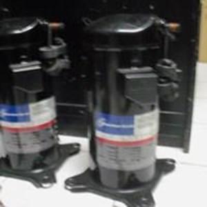 Compressor Copeland ZR34 K3 TFD 522