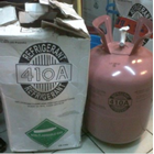 Freon AC Refrigerant R410a 11.35kg 1