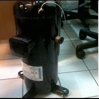 Compressor Sanyo CSB303H8A 1