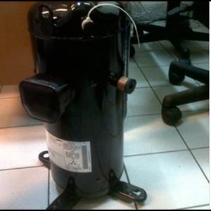 Compressor Sanyo CSB303H8A