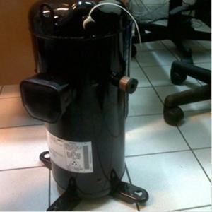 Compressor Sanyo C-SB453H8A