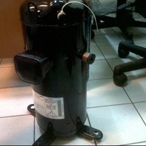 Compresor Sanyo CSB303H8A