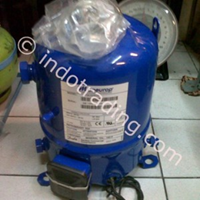 Compressor Maneurop MT40HK4EVE (3.5 HP) 1