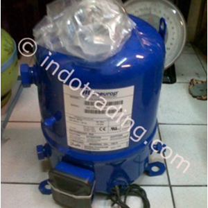 Compresor Maneurop MT32JF4DVE (3 HP)