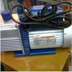 Pompa Vacuum Value VE2100N (1 Hp) 1