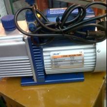 Pompa Vacuum Value VE280N (1Hp)