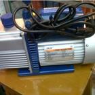 Pompa Vacuum Value VE260N (3.4Hp) 1