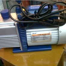 Vacuum Pump Value VE260N (3.4Hp)