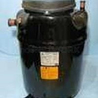Compressor Mitsubishi JH 527 YEB 1