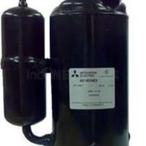 Compressor ac Mitsubshi JH 521 YEB