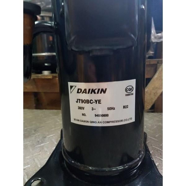 Compressor ac  Daikin JT90BC-YE