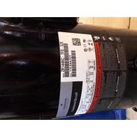 Compressor Copeland ZR144KC TFD 52E 1