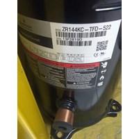 Jual Compressor Copeland ZR144KC TFD 522 2