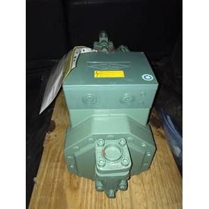 Compresor Bitzer 4NES-20Y-40P