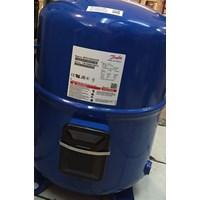 compressor AC Maneurop MT125HU4VE