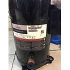 Compressor Copeland ZR94 KCE TFD 522 1