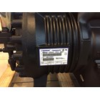 Compressor Semi Hermatic NRA2 0500 TFD 227 1