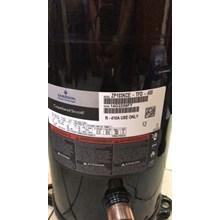 Compressor Copeland ZP103 KCE TFD 455