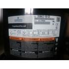 Compressor Copeland ZR380 KCE TFD 523 1