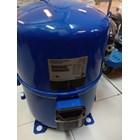 Kompresor AC Danfoss MT160HW4EVE 1