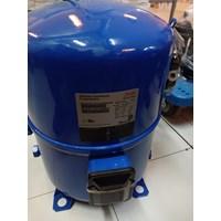 Compressor AC Danfoss MT160HW4EVE