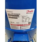 Kompresor AC Danfoss MT100HS4DVE 1