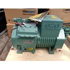 Kompresor AC BITZER 4PES-15Y-40P 1