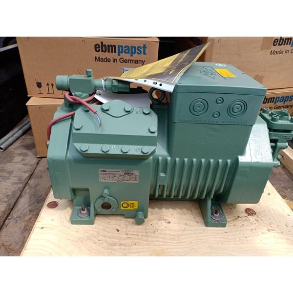 Kompresor AC BITZER 4PES-15Y-40P