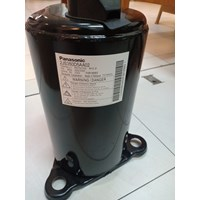 Kompresor AC PANASONIC 2JS 350D