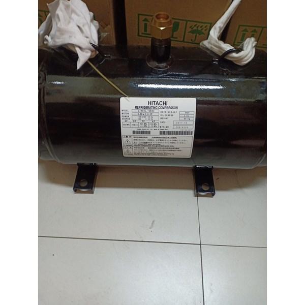 Kompresor AC HITACHI G750EL