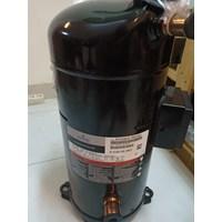 Compressor ac Copeland ZP103KCE TFD 522 1