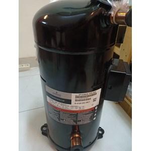 Compressor ac Copeland ZP103KCE TFD 522