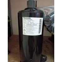 compressor ac panasonic 1 Pk tipe 2PS164D5AA02
