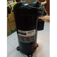 Compressor AC Copeland Scroll TYPE ZR94KC TFD 522