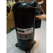 compressor ac copeland scroll .type ZP36K3E TFD 52