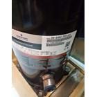 Kompresor ac copeland scroll ZR144KC-TFD -522 1