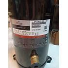 Kompresor AC copeland scroll ZP137kce-TFD-420 1