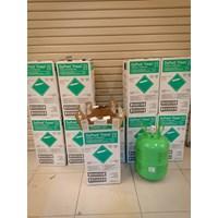 Freon R22 Dupont USA 11.35kg