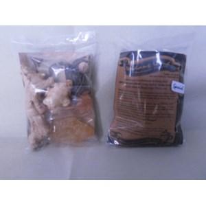 Wedang Uwuh Original Rempah ( Special ) Angkringan Jogja