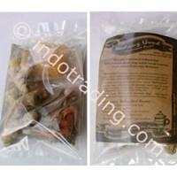 Distributor Wedang Uwuh Original Angkringan Jogja 3