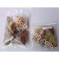 Wedang Uwuh Original Angkringan Jogja