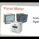 Panel Meter Shemsco